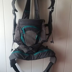 Infrantino Baby Carrier